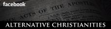 alt_christianities